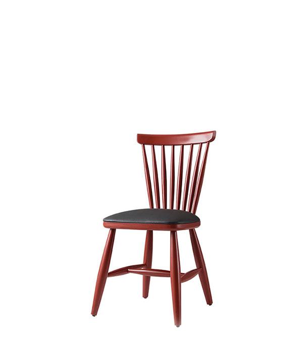 chaise Aragon